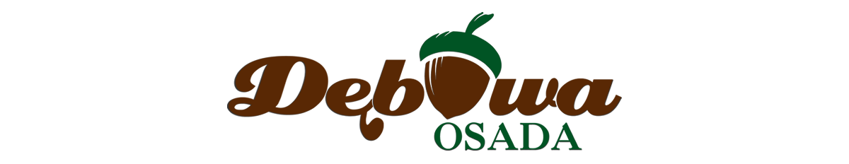 Dębowa Osada
