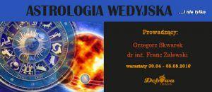 astrologia warsztaty
