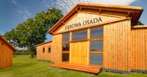 Debowa Osada